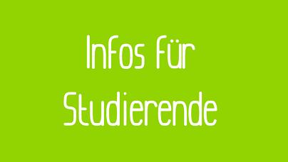infos studierende.png